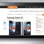 Samsung Galaxy Tab 10.1 V