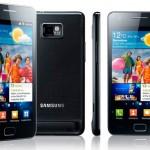 Vodafone actualiza el Samsung Galaxy S2 a Android 4.0