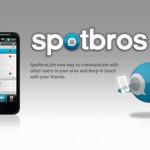 Spotbros (beta)