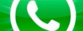 Whatsapp-principal