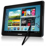 Samsung Galaxy Note de 10.1″