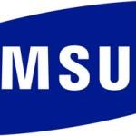 Cambiar PIN de seguridad Samsung