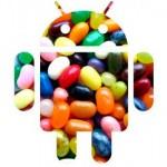 Android 5.0 Jelly Bean puede ver la luz en otoño