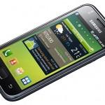 Cómo actualizar tu móvil Samsung