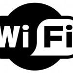 Cómo conectar la red WI-FI en tu dispositivo Android