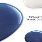 Samsung Galaxy S3 será presentado el 3 de Mayo
