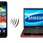 Crear zona wifi con Android