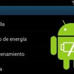"""Cómo activar modo """"ahorro de energía"""" en tu Smartphone"""