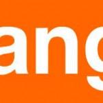 Cómo activar o desactivar el buzón de voz con Orange