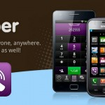 Cómo llamar gratis con Viber