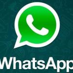 Nuevas modalidades de pago para WhatsApp en Android