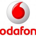 Cómo activar o desactivar el buzón de voz con Vodafone