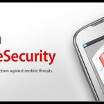 G Data MobileSecurity para Android