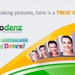 Foto animadas en tu dispositivo Android con Fotodanz