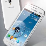 Samsung Galaxy S S7562 Duos