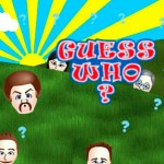 ¿Quién es Quién? para Android