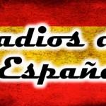 Escuchar radios de España en Android