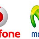 Telefónica y Vodafone vuelven a regalar móviles