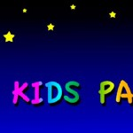 """Kids Paint: aplicación """"gratis del día"""" en la App Store de Amazon para Android"""