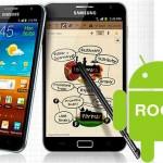 """Cómo saber si mi Android es """"Root"""""""