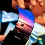 El Samsung Galaxy S4 podría tener pantalla irrompible