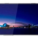 Samsung Galaxy Note III podría tener una pantalla de 6,3 pulgadas