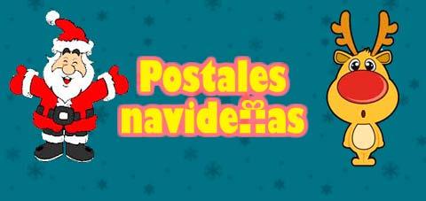 hacer postales de navidad con android tecnologa y punto