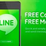 Line llega a los 10 millones de usuarios en España
