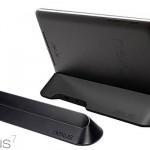 Dock oficial para el Nexus 7, en Europa este mes de enero