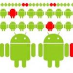 Nuevo malware en Google Play que también infecta el ordenador