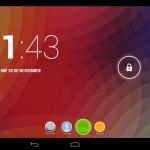 Cómo añadir nuevo usuario a Tablet Nexus 7 o 10 y Android 4.2