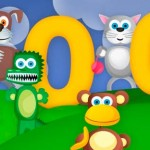 Creativity Zoo for Kids para Android