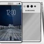 Samsung Galaxy S IV ya tiene fecha oficial de presentación
