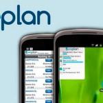 Controla el consumo de tu Smartphone Android con Weplan