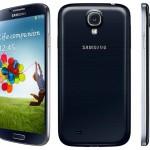 Precios del Samsung Galaxy S IV y fecha de salida