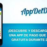 Descarga una app de pago gratis cada día en Android