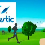 Runtastic Android