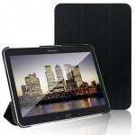 Funda para Samsung Galaxy Tab 4 10.1