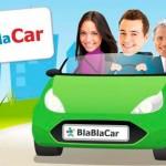 BlaBlaCar para Android