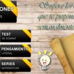 Acertijos, Adivinanzas y Enigmas para Android
