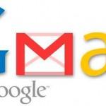 Gmail se actualiza con nuevas pestañas en su bandeja de entrada