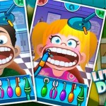 Little Dentist para Android