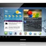 Cómo rootear la Tablet Samsung Galaxy Tab 2 10.1