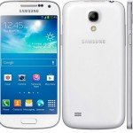 Samsung Galaxy S IV Mini