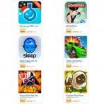 30 apps gratuitas en la tienda Amazon Android por tiempo limitado