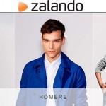 Zalando App- Moda y compras en tu dispositivo Android e IOS