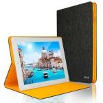 Funda para iPad 2, iPad 3 o iPad 4