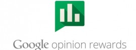 google_opinion_rewards