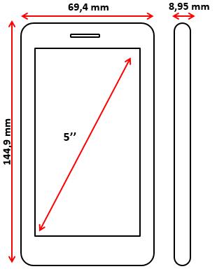 pantalla-yotaphone-2
