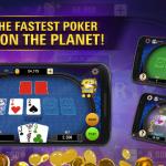La nueva app de Pokerstars fusiona poker, casino y social gaming